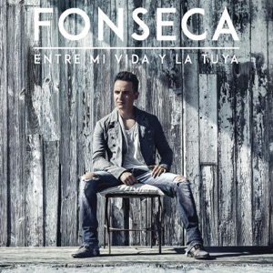 Entre Mi Vida y la Tuya - Single Mp3 Download
