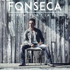 Entre Mi Vida y la Tuya - Single Mp3 Download