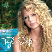 Taylor Swift (Bonus Track Version)-Taylor Swift