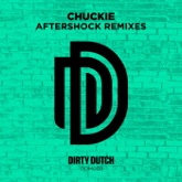 Aftershock (Can't Fight That Feeling) [Remixes] - Single