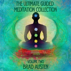 The Ultimate Guided Meditation Collection - Vol. 2