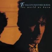 Tav Falco Panther Burns - The World We Knew