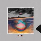 Wild Sage (feat. KerenDun & Nitai Hershekovitz)