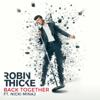 Back Together (feat. Nicki Minaj)