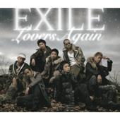 Lovers Again - EP