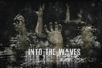 Into the Waves - Single