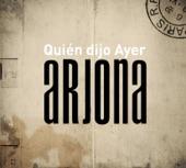 Ricardo Arjona - Amarte A Tí