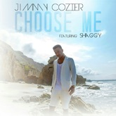 Choose Me (feat. Shaggy) - Single