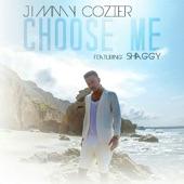 Choose Me (feat. Shaggy) - Single