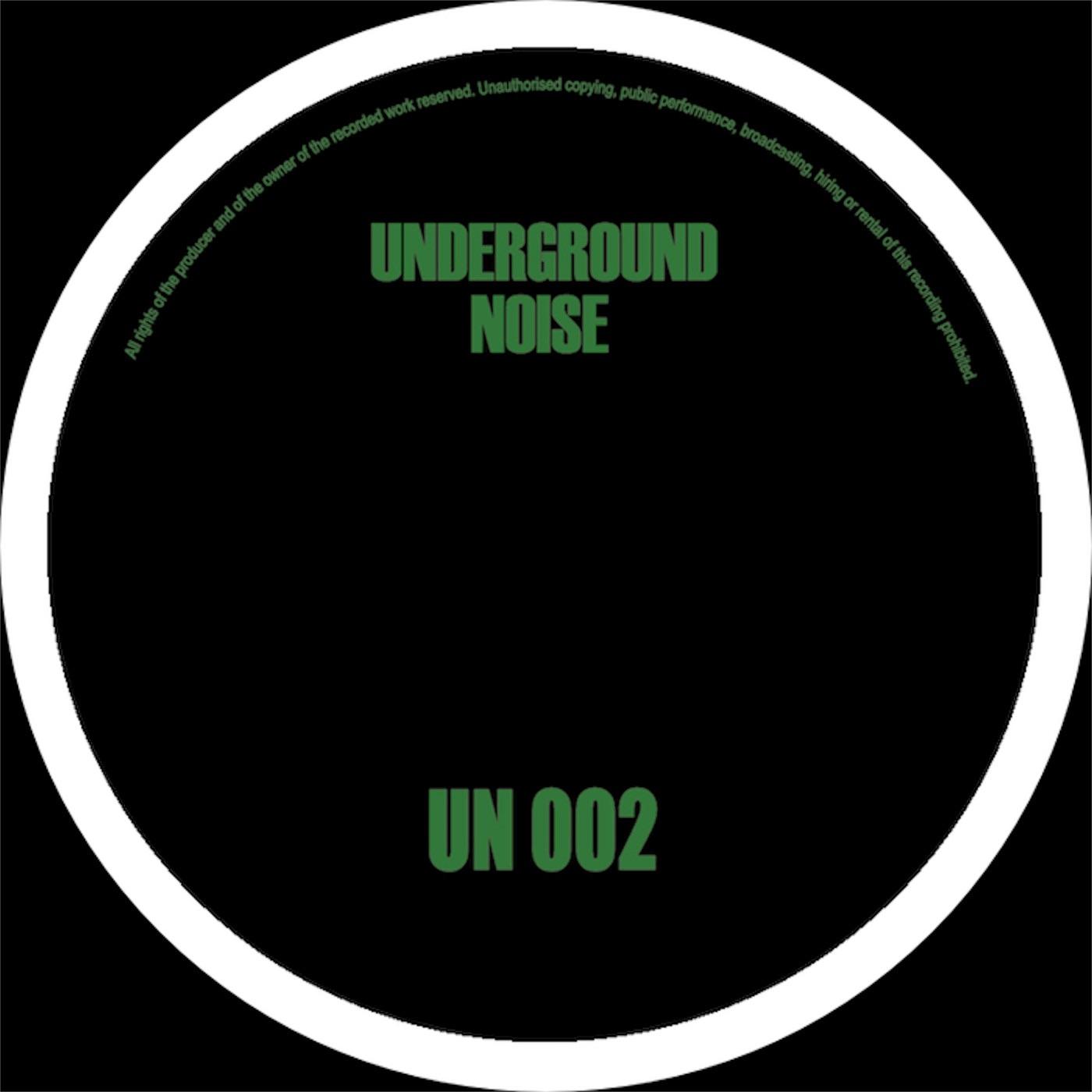 Un002 - Single