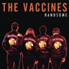 Handsome - Single, The Vaccines