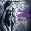 Radioactive feat Flo Rida Amanda Wilson Remixes EP