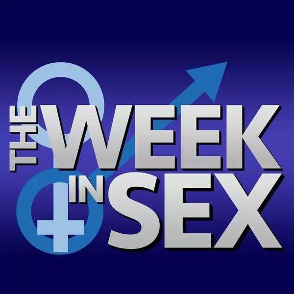 The Week In Sex