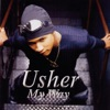 Usher - My Way Album