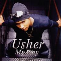 My Way (iTunes)