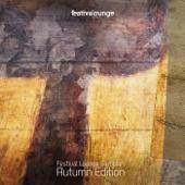 Festival Lounge Sampler: Autumn Edition