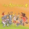 Sing Afrikaans 3 - Marthie Nel Hauptfleisch