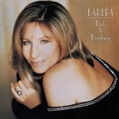 Barbra Streisand - Children Will Listen