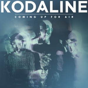 Coming Up for Air (Deluxe Album) Mp3 Download