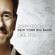 Ten Thirty 30 - John Fedchock New York Big Band