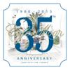 Café del Mar 35th Anniversary (1980-2015) - Café del Mar