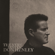 The Very Best of Don Henley - Don Henley