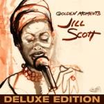 Golden Moments (Deluxe)
