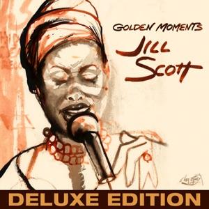Jill Scott, Eve & The Roots - You Got Me