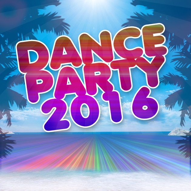 Dance party 2016 50 top songs selection for dj party for Classic ibiza house tracks