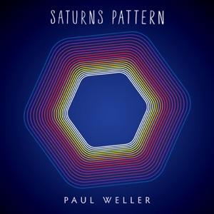 Saturns Pattern Mp3 Download