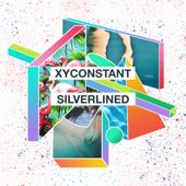 Silverlined - XYconstant