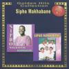Sipho Makabane - Yek'ikhaya artwork