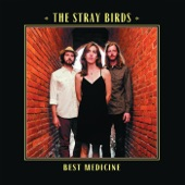 The Stray Birds - Adelaide