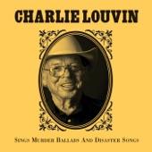 Charlie Louvin - The Little Grave in Georgia