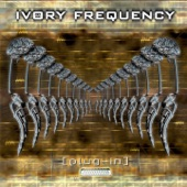 Ivory Frequency - Beasts & Demons