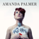 Amanda Palmer - The Art of Asking: How I Learned to Stop Worrying and Let People Help (Unabridged)