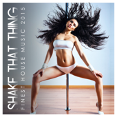 Shake That Thing - Finest House Music 2015
