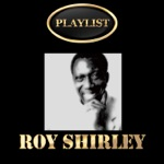Roy Shirley - Rolling Rolling