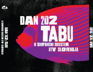 TABU - Dan 202