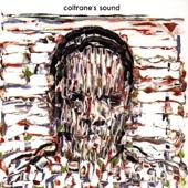 [Download] Central Park West MP3