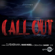 DJ Fisherman & NaakMusiQ - Call Out (feat. Dreamteam, Danger & DJ Sk)