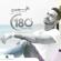 Tamer Hosny - 180°