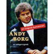 Adiós Amor - Andy Borg - Andy Borg