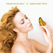 Thank God I Found You - Mariah Carey
