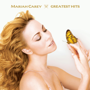 Greatest Hits - Mariah Carey - Mariah Carey