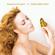 Fantasy - Mariah Carey - Mariah Carey