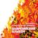 "Потолок ледяной - Folk Music Ensemble ""Novgorod Mosaic"""