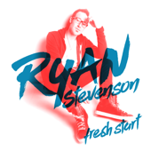 Eye Of The Storm (feat. GabeReal)-Ryan Stevenson