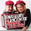 Kizomba Cola Cola