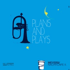 Plans and Plays